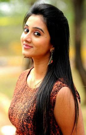actress name kannada actress harshika poonacha on caliber of kannada actresses