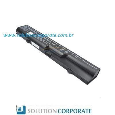 Hp Baterai Probook 4325s bateria hp probook 4320s 4325s 4326s 4420s 4520s 4720s