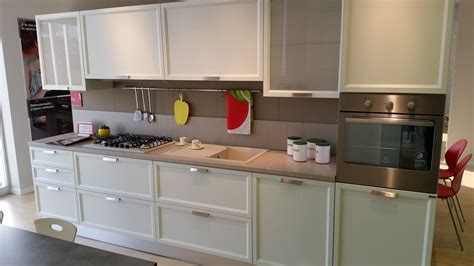 cucina atelier scavolini cucina scavolini atelier rovere bianco assoluto cucine a