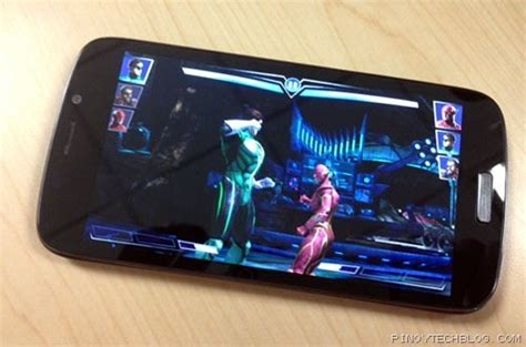 injustice android injustice gods among us now available for free on android science and technology