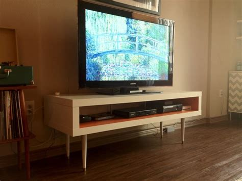 ikea tv table ikea tv stand designs you can build yourself