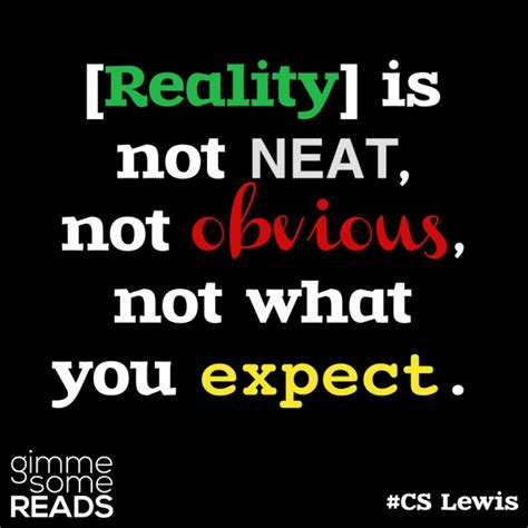 lewis quotes gimmesomereadscom