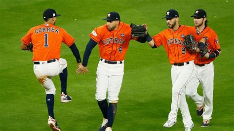 houston astros world series chions the ultimate baseball coloring activity and stats book for adults and books world series 2017 three reasons the astros will win mlb