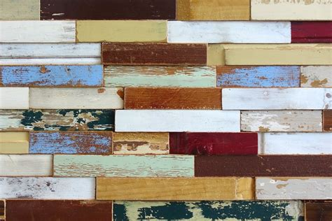 Decorative Wood Cladding by Wood Cladding Reclaimed Wall Panel Berkshire