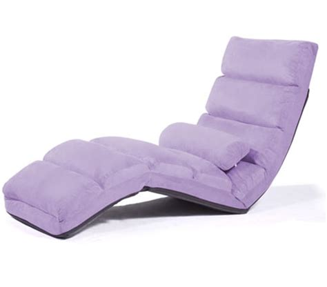 Multi Functional Purple Sofa Bed Crazy Sales Purple Sofa Bed