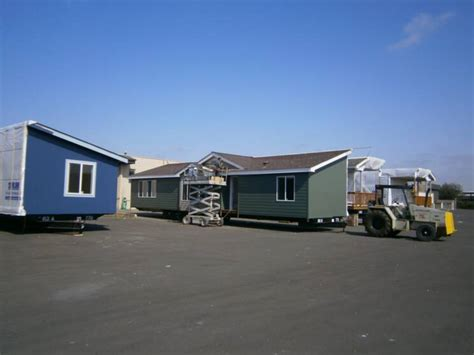 factory direct mobile homes modular home factory direct modular homes