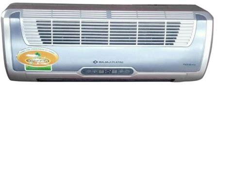 room heaters price in bangalore bajaj phx 10 ptc wall mounted ptc fan room heater reviews and ratings