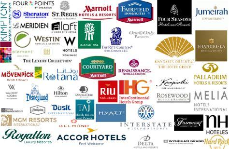 5 cadenas hoteleras mexicanas 191 c 243 mo alcanzar el 233 xito en la hoteler 237 a por juan carlos