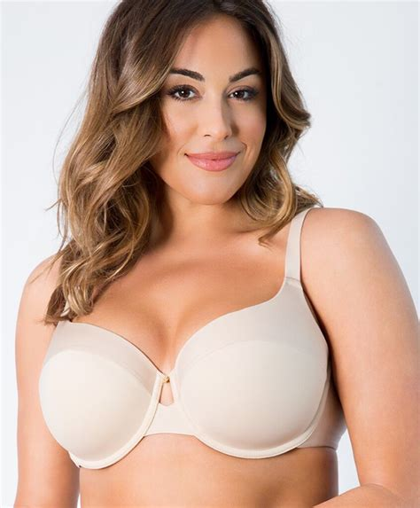 Curvy Cupid Trend 2008 by The 10 Best Brands For 40 Band Sizes The