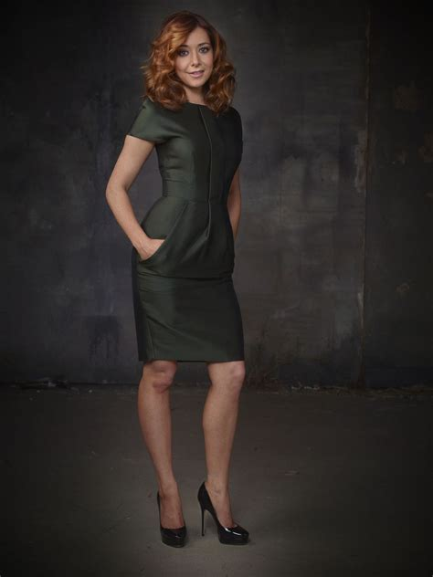 alyson hannigan hair color alyson hannigan hair colors hairstyles mostly curly