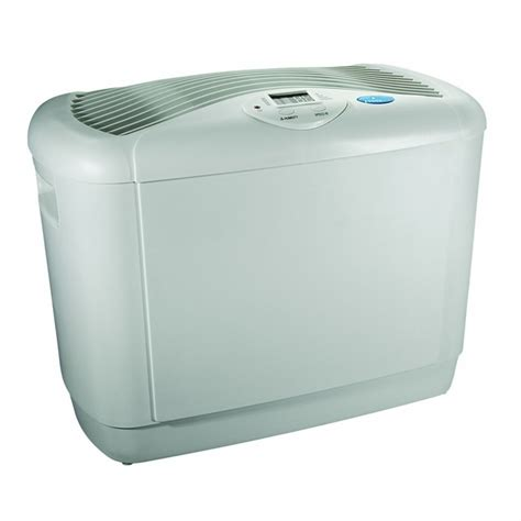 humidifier placement in bedroom 5 best essick humidifier tool box