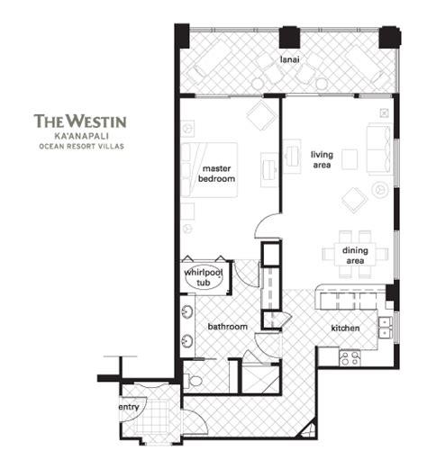bedroom premium westin kaanapali maintenance fees history advantage vacation timeshare resales