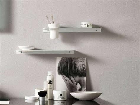 mensole per il bagno mensole per il bagno foto design mag