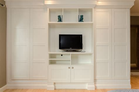 how to build a bedroom closet how to build a closet in a bedroom bedroom at real estate