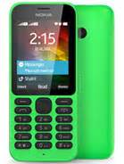 nokia 108 dual sim phone specifications