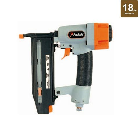 paslode t200 18 pneumatic brad nailer 500959 the