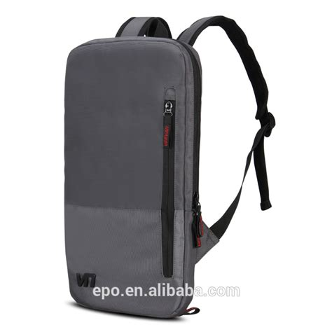 school branded laptop backpack ultra slim laptop backpack buy laptop backpack ultra slim