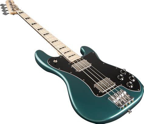 Fender Bass vintage bass fender telecaster bass guitarras fender