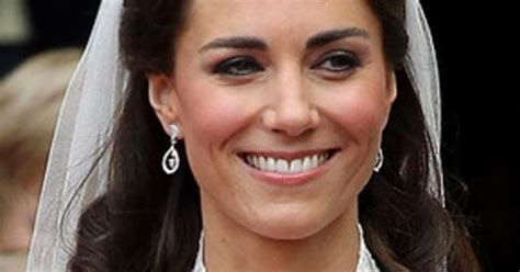 kate middleton us weekly kate middleton s hair and makeup all the details us weekly