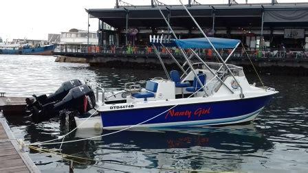 jozini tiger fishing boat hire tiger fishing adventure tiger fishing safaris lake
