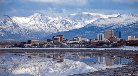 Of Alaska Mba Ranking by 3 Best Colleges In Alaska