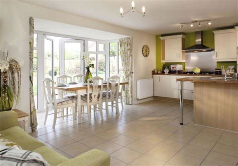 Country 60 Doff 1000 images about kitchens david wilson homes on david dining rooms and