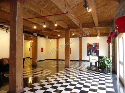 Apartments Houston For Sale River Oaks Lofts Houston