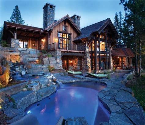 stunning ashoo home designer contemporary amazing комбинированные дома из камня и дерева 51 фото проекты