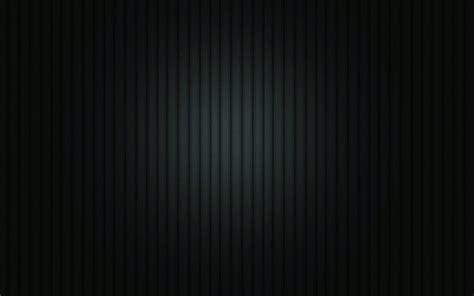 imagenes negras de fondo hd fondo de pantalla textura negra