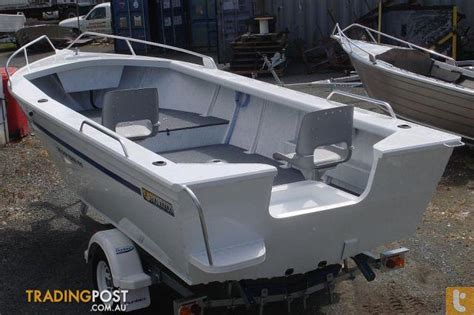 aluminum tiller fishing boats for sale horizon 525 easyfisher pro deluxe tiller steer aluminium