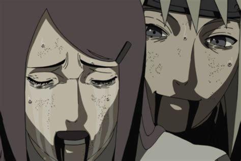 kata kata anime sedih katapos