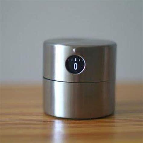 Mechanical Timer Timer Manual Timer Mechanical Kitchen Timer mechanical kitchen timer free shipping worldwide