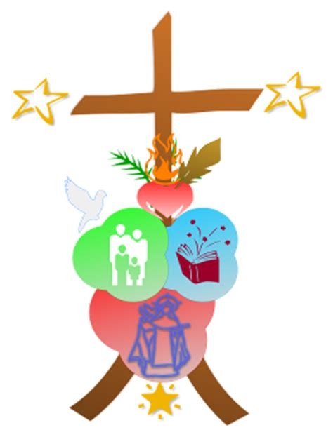 Calendario Xmatkuil 2014 Santa Teresa De Jesus Febrero 2011