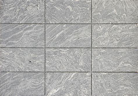 pavimenti in granito prezzi juparana silver granito pavimenti rivestimenti