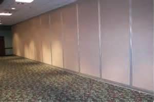 laminated glass doors modular walls panel systems manufacturing inc