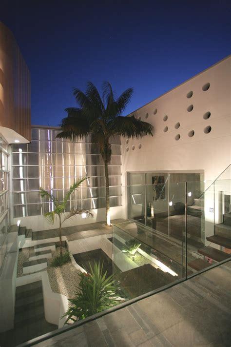 luxury home design australia adelto 01 171 adelto adelto