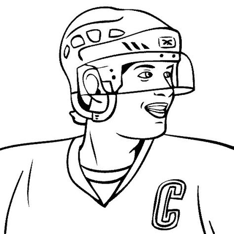 pittsburgh penguins coloring pages free sidney crosby coloring page pictures photos and images