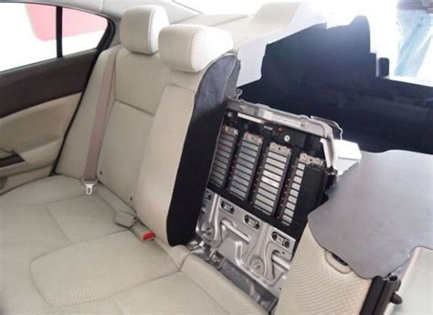 ford escape hybrid battery expectancy prius battery pack location get free image about wiring