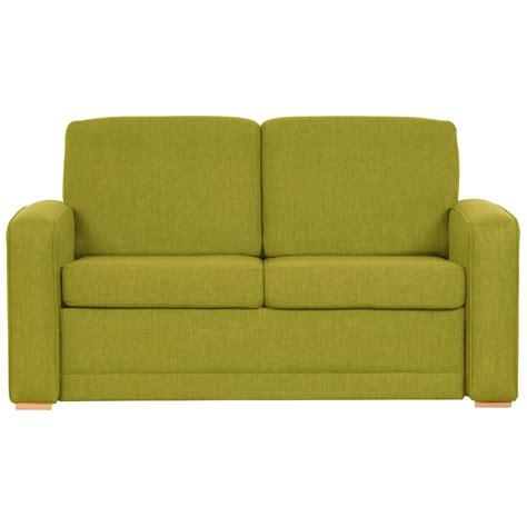 light green couch john lewis scarlett sofa bed oslo green light leg