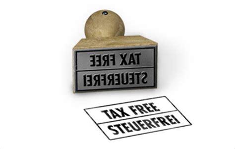 rentenbesteuerung ab wann wann muss ich als rentner steuern zahlen und wie viel vlh