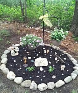 Pet Memorial Garden Ideas 25 Best Ideas About Pet Grave Markers On