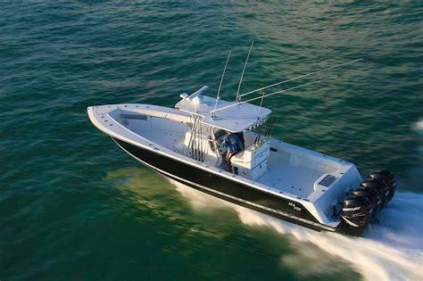 sea vee z boat seavee boats desktop and boat downloads - Sea Vee Z Boats