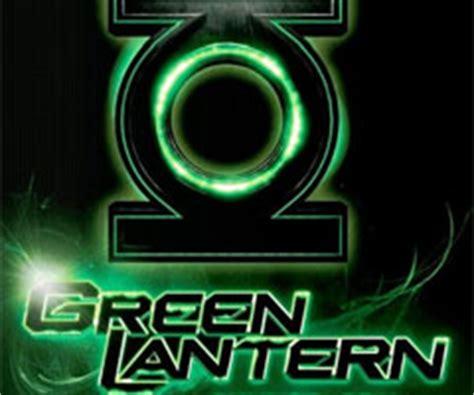green lantern bande annonce green lantern vf en fran 231 ais vostfr et vo hd lol net