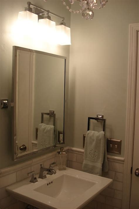 bathroom paint colors transitional bathroom benjamin moments small and chic home