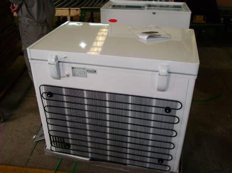 Freezer General wholesale chest freezer general freezer portable mini freezer price buy portable