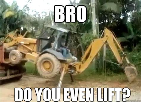 Gold Digger Meme - can you even lift meme