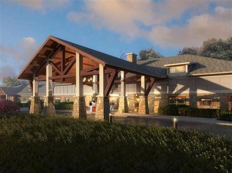 Flournoy Apartments Columbus Ga Flournoy And Thrive Senior Living Plan Innovative New
