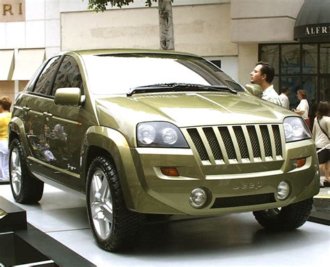 jeep varsity jeep varsity concept specs photos videos and more on