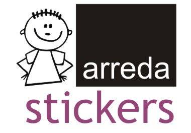 arreda stickers fabbrica camerette arreda stickers