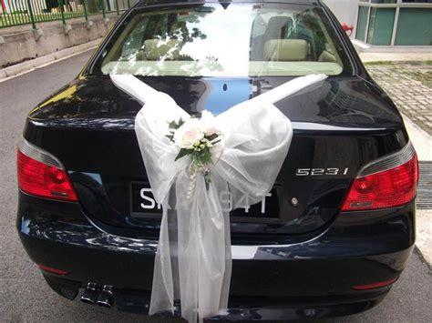 Wedding Car Photo Ideas Wedding Car Decor 187 Wedding Decoration Ideas Gallery